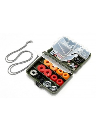 Набор Independent Genuine Parts Spare Parts Kit